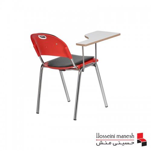 صندلی آموزشی تک نفره کد B408