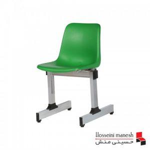 صندلی انتظار تک نفره کد M204