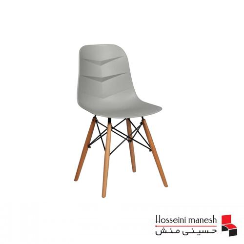 صندلی السا پایه کلاف کد A760