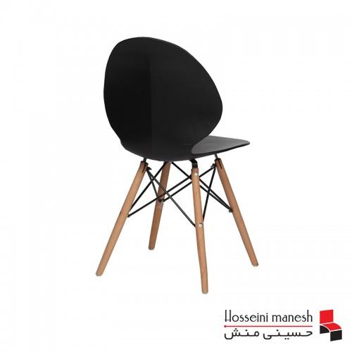 صندلی مدل لاله کد H300