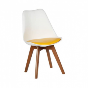 صندلی ماهان پایه کلاف کد A620