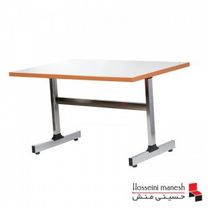 میز کد E422