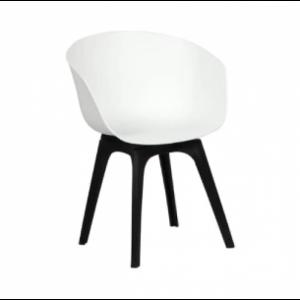 صندلی پایه سرامیکی درسا کد D520
